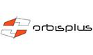 Orbisplus